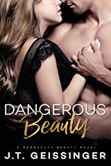 Dangerous Beauty Kindle Edition