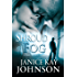 Shroud of Fog (A Cape Trouble Novel Book 1)