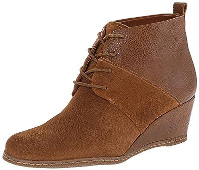 Women's Albi Boot