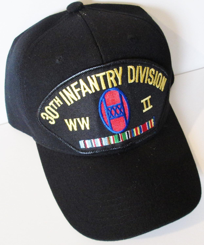MILPRO Gorra de Bola Negra con Emblema Bordado de la Guerra ...