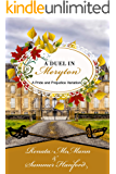 A Duel in Meryton: A Pride and Prejudice Variation