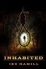 Inhabited Kindle Edition