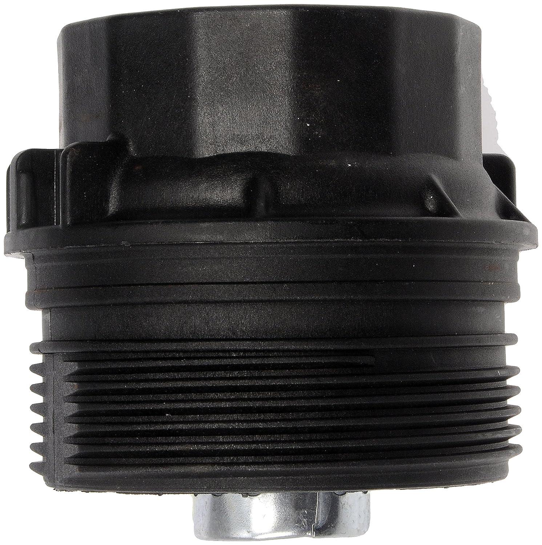 Dorman 917 039 Oil Filter Cap Automotive Kia Sedona Parts Diagram Http Wwwkiapartsoverstockcom Showassembly