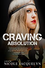 Craving Absolution (The Aces Book 3) Kindle Edition