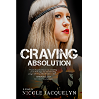 Craving Absolution (The Aces Book 3) (English Edition)