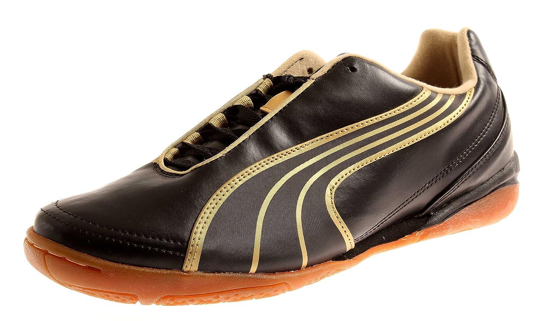 daacc3fad257ab ... sweden puma sneaker schuhe sportschuhe herrensneaker 1060 f2dba 5217e