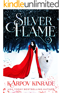 Amazon muse mercy book 3 ebook rebecca lim kindle store vampire girl 3 silver flame fandeluxe PDF