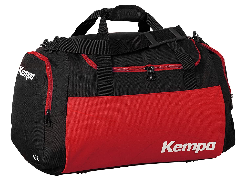 Kempa, Borsa sportiva Teamline