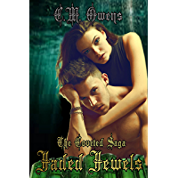 Jaded Jewels (The Coveted Saga #2) (English Edition)