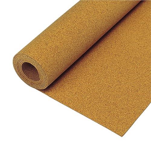 Cork Floor Tiles Amazon Com