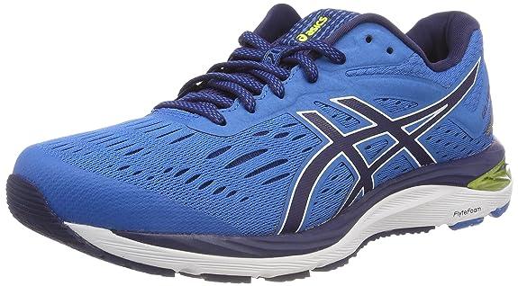 ASICS Gel-Cumulus 20, Chaussures de Running Homme