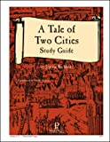 A Tale of Two Cities Study Guide