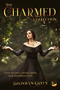The Charmed Collection