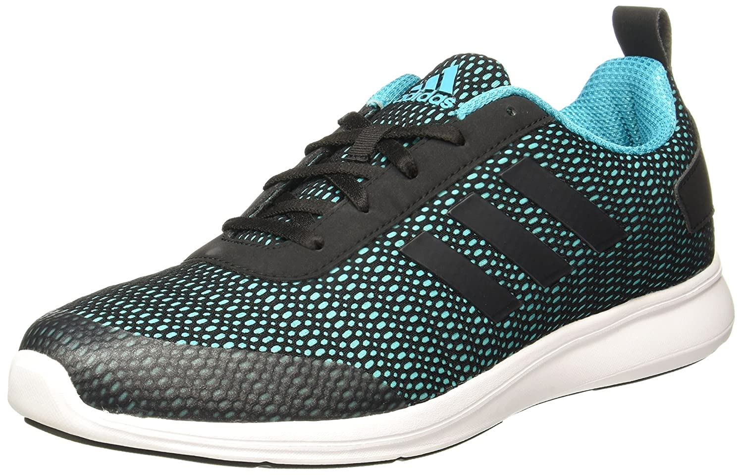 quality design 2a51b 3da6e Adidas Mens Adispree 2.0 M Running Shoes Buy Online at Low Prices in  India - Amazon.in