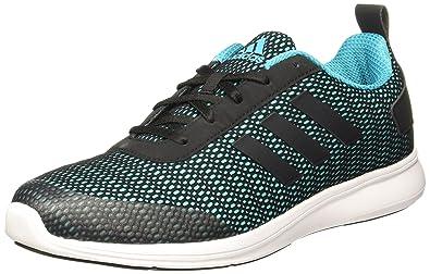 3b4dba46769184 Adidas Men s Adispree 2.0 M Running Shoes  Buy Online at Low Prices ...