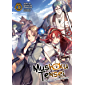 Mushoku Tensei: Jobless Reincarnation (Light Novel) Vol. 3