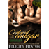 Captured by her Cougar (Cougar Creek Mates Shifter Romance Series Book 2)