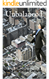 Unbalanced (The Pilgramage Book 3)