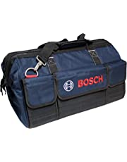 Bosch Professional Tool Bag - Medium