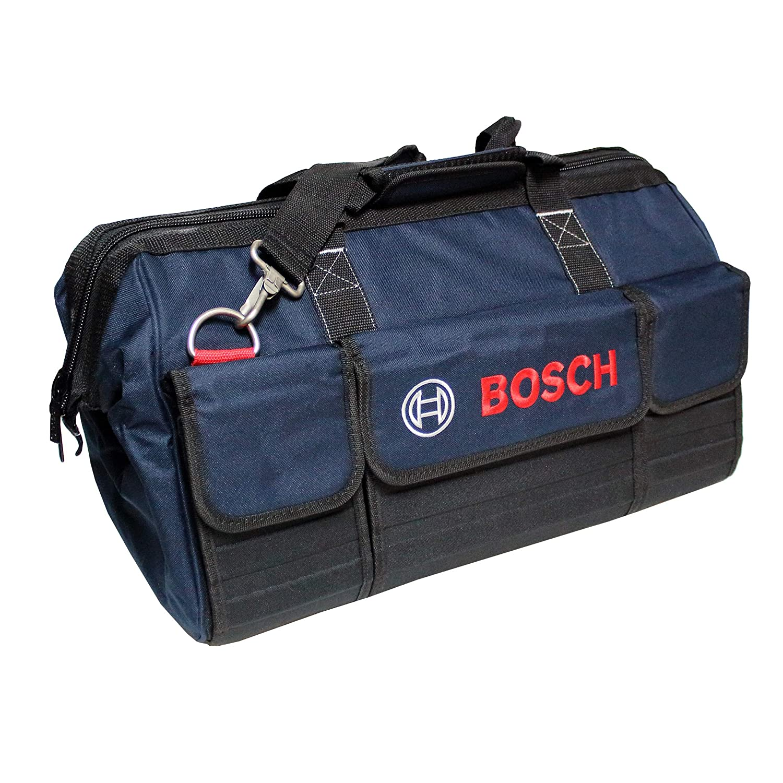 Bosch Professional Werkzeugtasche Gr.L 1600A003BK