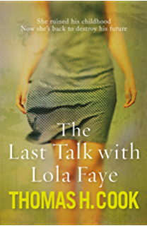 The city when it rains ebook thomas h cook amazon kindle the last talk with lola faye fandeluxe Document