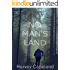 No man's land: In the shadow of the gray mountain