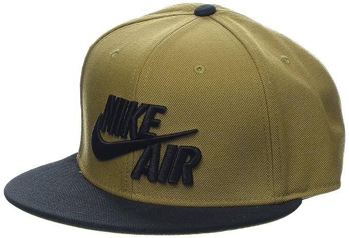 Nike Air True EOS Gorra, Hombre: Amazon.es: Ropa y accesorios