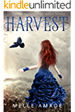 Harvest: YA Dark Urban Fantasy (Shifter Chronicles Book 3)