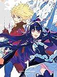 「インフィニット・デンドログラム」Blu-ray Vol.1