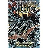 Batman: Detective Comics #1027 Deluxe Edition (Detective Comics (2016-))