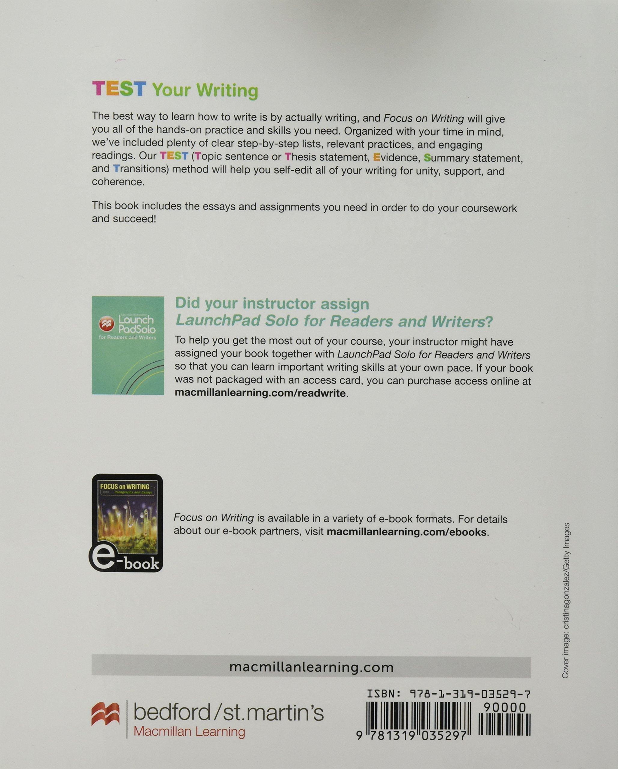 How To Write Proposal Essay Focus On Writing Paragraphs And Essays Amazoncouk Professor Laurie G  Kirszner Professor Stephen R Mandell Bedfordst Martins   Books Topics For Synthesis Essay also How To Write A Essay Proposal Focus On Writing Paragraphs And Essays Amazoncouk Professor  Health Care Reform Essay