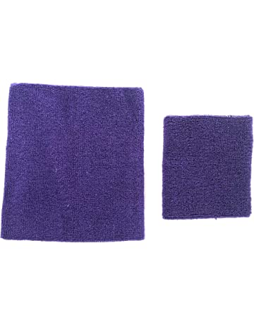 1089aff0cf4 Dog Grooming Small and Large Happy Hoodie Snood (Purple)
