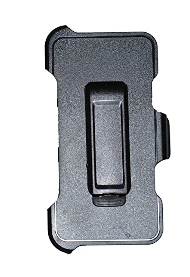 finest selection c5f0d d1ae6 Yonisun Replacement Belt Clip for Otterbox Defender Series Iphone 6