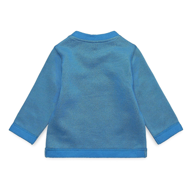 Esprit Kids Sudadera para Beb/és