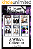 A Wilde's Collection