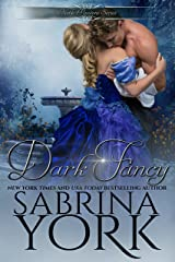 Dark Fancy (Noble Passions Book 1) Kindle Edition