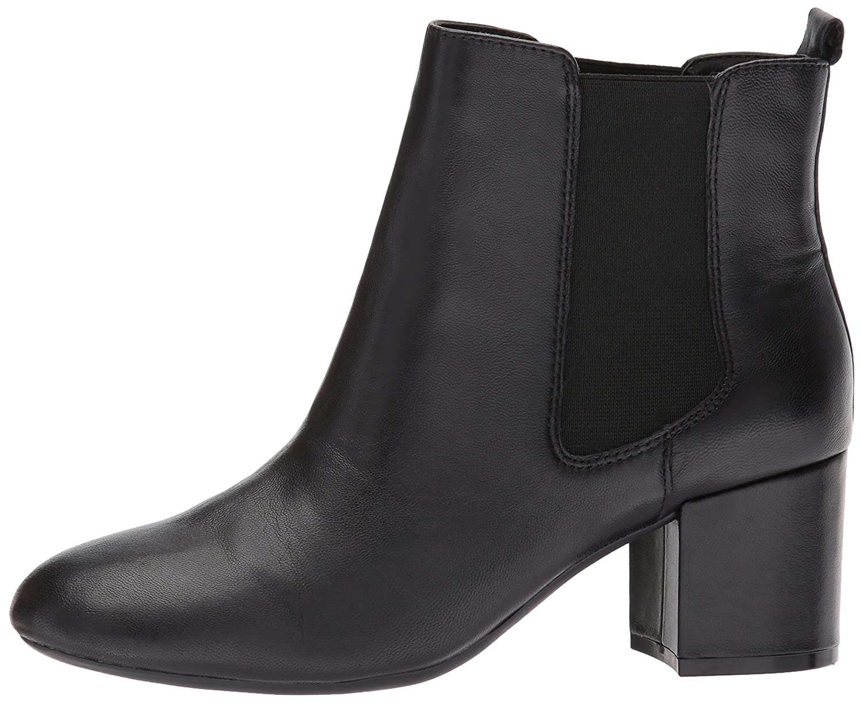 Aerosoles Womens Stockholder Boot