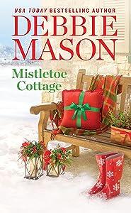 Mistletoe Cottage (Harmony Harbor)