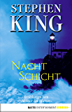 Nachtschicht (German Edition)