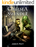 Chelsea and Swindle