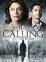The Calling - Ruf Des Bösen [dt./OV]