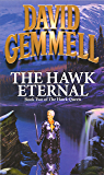 The Hawk Eternal (Hawk Queen Book 2)