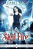 Sigil Fire