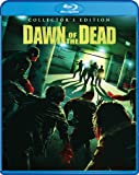 Dawn Of The Dead (Collector's Edition) [Blu-ray]