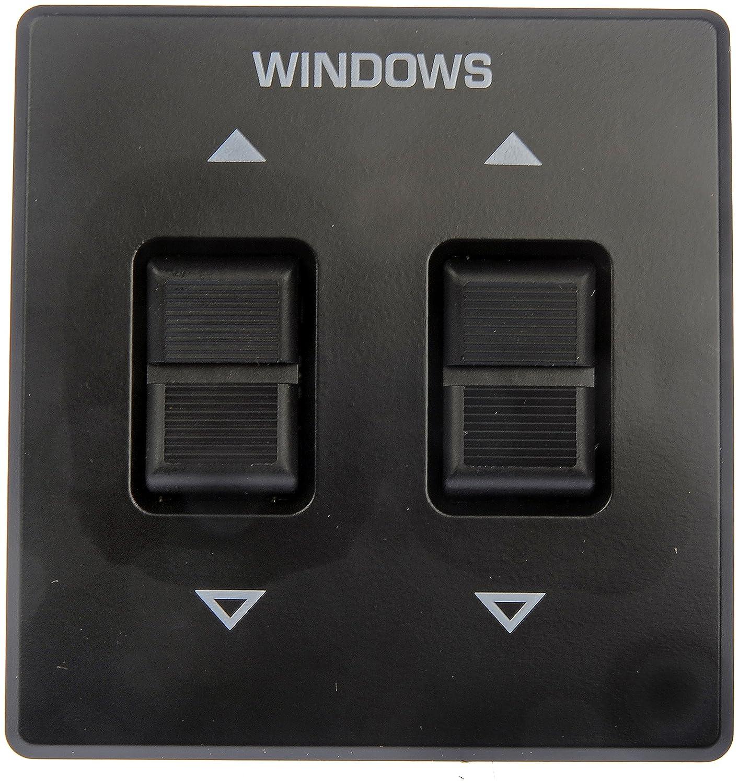 Dorman 901-027 Window Switch
