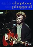 Eric Clapton : Unplugged