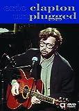 Eric Clapton: Unplugged [DVD] [2000] [NTSC]