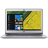 GKBEF.021 Ultrabook - Ordenador portátil, Intel Core i5, 4 GB de RAM, 128 GB, Intel HD Graphics 620, Windows…