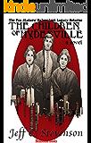 The Children of Hydesville