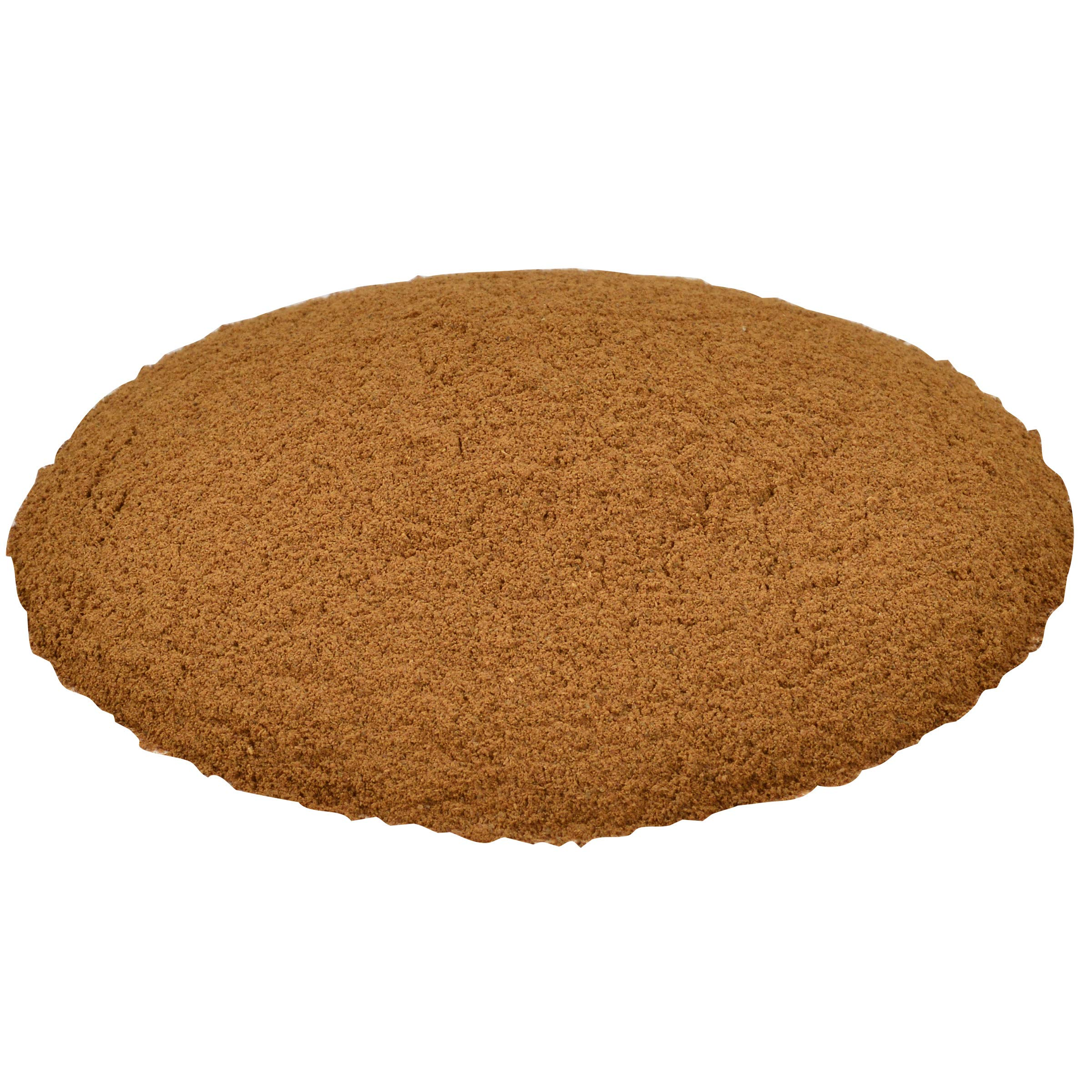 McCormick Culinary Ground Cinnamon, 5 lbs by McCormick For Chefs (Image #3)